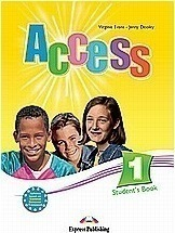 Large 20160722080431 access 1 student s book