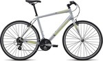 Medium 20171123112743 specialized sirrus 2017