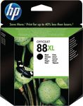 HP 88XL Black High Yield (C9396AE)