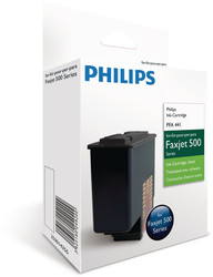Philips Black (PFA441)
