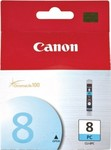 Canon CLI-8PC Photo Cyan (0624B001)