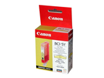 Canon BCI-5 Yellow (0988A002)