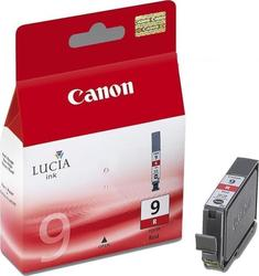 Canon PGI-9R Red (1040B001)