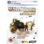 Company Of Heroes: Anthology PC