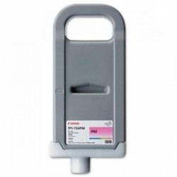 Canon PFI-704 Photo Magenta 700ml (3866B005)