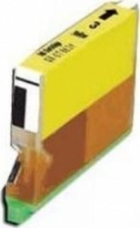 Xerox 106R01254 Yellow