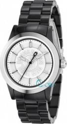 DKNY Black Watch NY4852