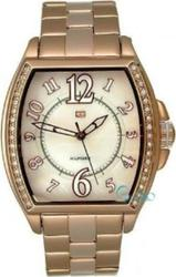 Tommy Hilfiger Rose Gold Steel 1780920