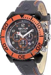 Sector Mens Watch CENTURION Chronograph R3271603025