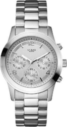 Guess Ladies Watch W12086L1