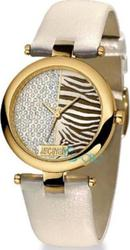 Just Cavalli Ladies Watch Babe R7251142575