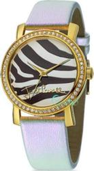 Just Cavalli Ladies Watch Moon R7251103517