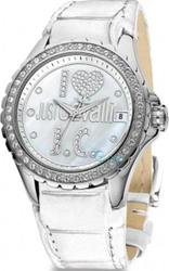 Just Cavalli Easy Heart Ladies Watch R7251167545