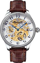 Ingersoll 1892 Arizona Automatic IN7902WHG