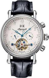 Ingersoll 1892 Richmond Automatic Limited Edition IN1800WH