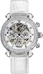 Ingersoll Women Dream Automatic Limited Edition IN7202WH
