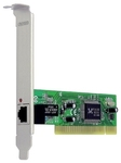 Sweex Network Card PCI