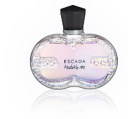 Escada Absolutely Me Eau de Parfum 50ml
