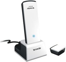 Tenda W322U 11N Wireless USB Adapter