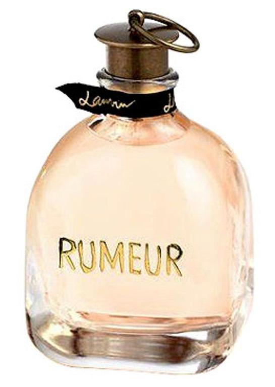 Προσθήκη στα αγαπημένα menu Lanvin Rumeur Eau de Parfum 100ml 18419d4f754