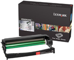 Lexmark 250X22G Photoconductor