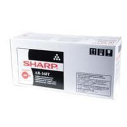 Sharp AR 310DR