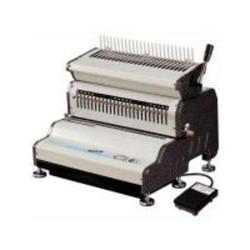 Warrior Electric Comb