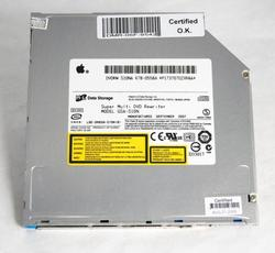 Apple Superdrive GSA-S10N