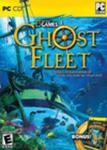 National Geographic Adventures: Ghost Fleet/Lost City of Z PC