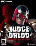 Judge Dredd PC