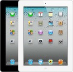 Apple iPad 2 (16GB)