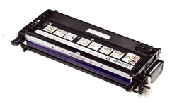 Dell 59310368 Black Toner