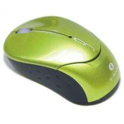 E-Blue ION Bluetooth Mouse