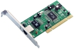 LogiLink PC0012 Gigabit PCI network card