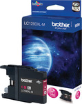 Brother LC1280XL Magenta (LC1280XLM)