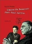 Simone de Beauvoir και Jean-Paul Sartre (e-book)