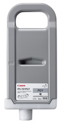 Canon PFI-701 Photo Grey 700ml (0910B005)