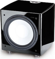 Monitor Audio PLW15