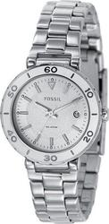 Fossil Ladies Watch AM4279
