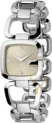 Gucci Lady Grey Silver - YA125401