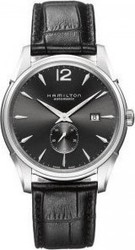 Hamilton Slim Petite Seconde Automatic H38655785