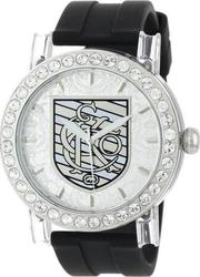 Marc Ecko Watch E11525G1