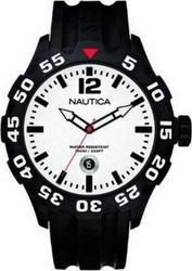 Nautica BFD 100 Mens Watch A20040G