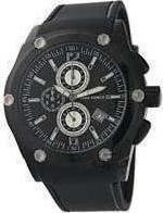 Time Force Chrono 3095MA01