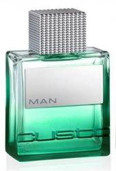 Custo Barcelona Man Eau De Toilette 50ml