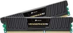 Corsair Vengeance Low Profile 8GB DDR3-1600MHz (CML8GX3M2A1600C9)