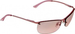 Ray Ban RB9514S 214/58