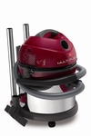 Hoover SX9760