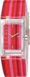 Esprit Houston Red Ice ES103362006