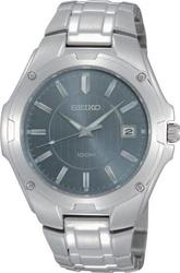 Seiko Classic Stainless Steel Bracelet SGEE59P1